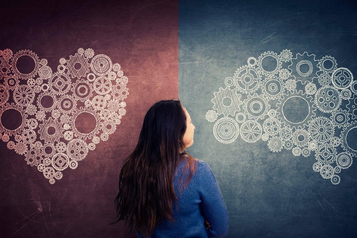 Inteligência Emocional: Implicações para o sucesso profissional e pessoal